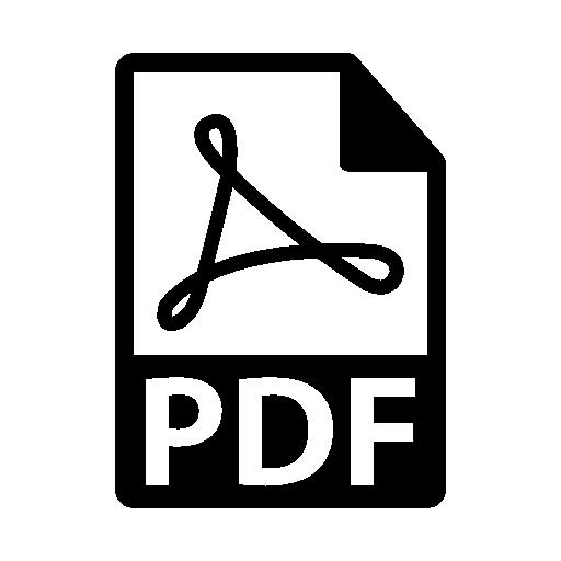 cr-2013-11-06.pdf